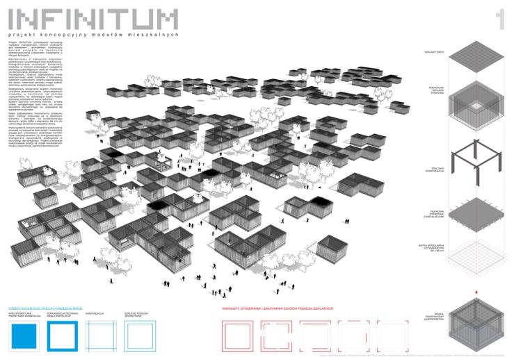 infinitum-1